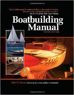 BoatBuilding_Manual