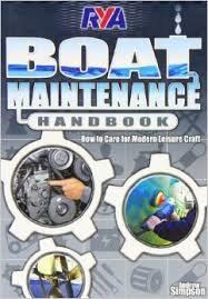 BoatMaintenance