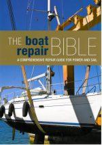 BoatRepairBible
