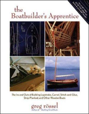 Boatbuilder's-Apprentice