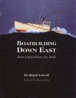 Boatbuilding-down-east-how-lobsterboats-are-built