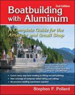 Boatbuilding-with-Aluminum