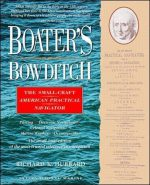 Boaters-Bowditch