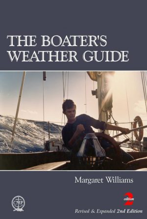 Boaters-Weather-Guide