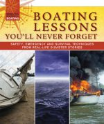 Boating-Lessons-Never-Forget