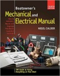 Boatowner's-Mechanical_Electrical-4th
