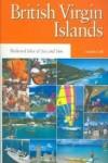 British-Virgin-Islands