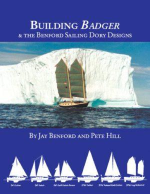 Building-Badger