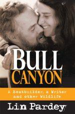 Bull-Canyon