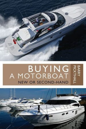 Buying-Motorboat-New-Secondhand