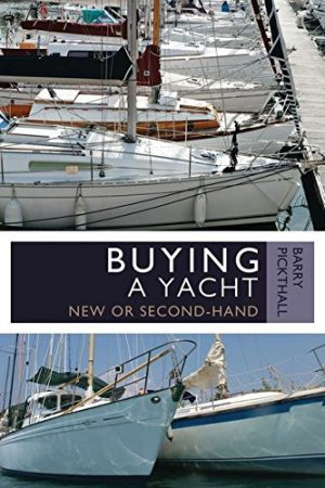 Buying-Yacht-New-Secondhand
