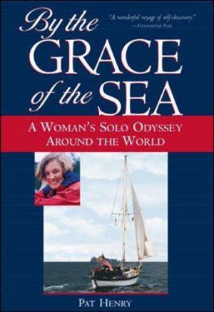 By-Grace-Sea