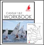 CANSail 1 & 2 Workbook
