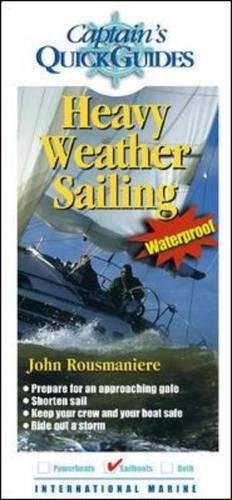 Captain's-Quick-Guides-Heavy-Weather-Sailing