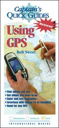 Captain's-Quick-Guides-Using-GPS