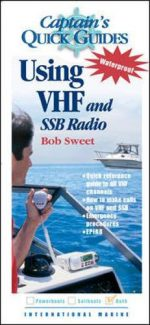 Captain's-Quick-Guides-Using-VHF