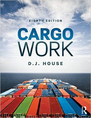 Cargo-Work-8th-edition
