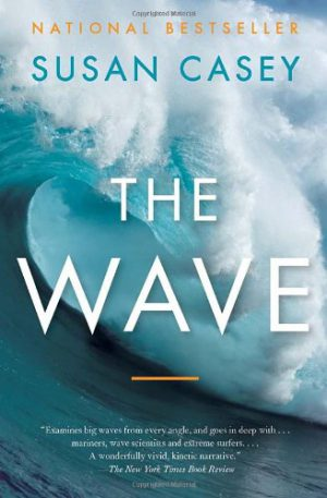 Casey_Wave