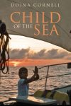 Child-of-Sea