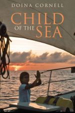 Child-of-Sea