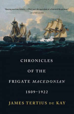 Chronicles-of-the-Frigate-Macedonian