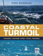 Coastal-Turmoil