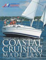 Coastal_cruising_made_easy