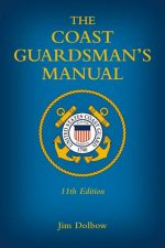 Coastguardsmens-Manual-11th