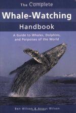 Complete-Whale-Watching-Handbook
