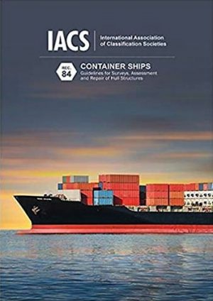 Container-Ships-Surveys