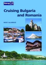 Cruising-Bulgaria-and-Romania