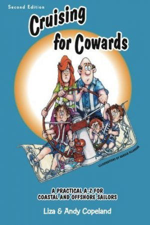 Cruising-Cowards
