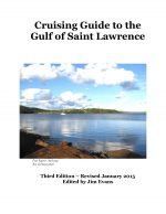 Cruising-Guide-Gulf-St.-Lawrence