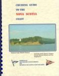 Cruising-Guide-Nova-Scotia-Coast
