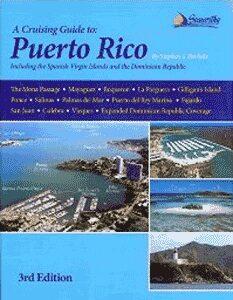 Cruising-Guide-Puerto-Rico-Spanish-Virgins