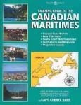 Cruising-Guide-To-The-Canadian-Maritimes