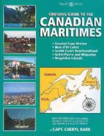 Cruising-Guide-To-The-Canadian-Maritimes