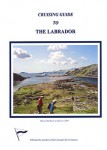 Cruising-Guide-To-The-Labrador