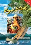 Cruising Guide to the Virgin Islands, 2015-2016