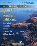 Cruising-Guide-to-Central-and-Southern-California