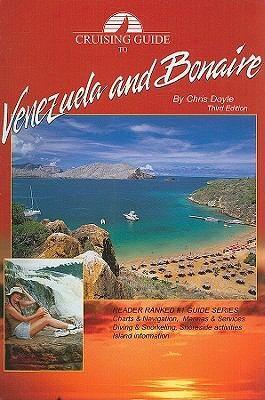 Cruising-Guide-to-Venezuela-and-Bonaire-9780944428788