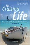 Cruising-Life-2nd