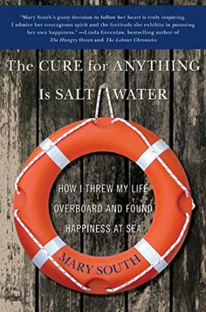 Cure-Anything-Salt-Water