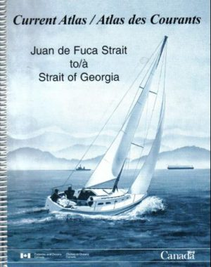 Current-Atlas-Juan-de-Fuca-Strait