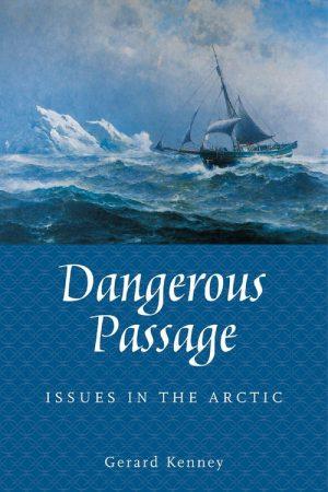 Dangerous-Passage