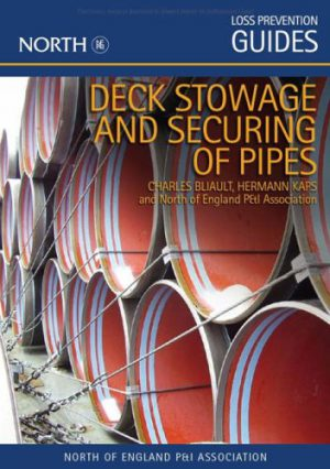 Deck-Stowage-Securing-Pipes