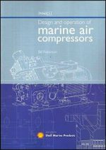 Design-Operation-Marine-Air-Compressors