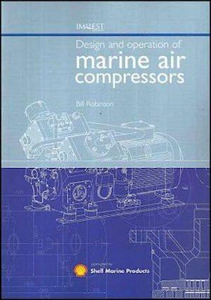 Design-Operation-Marine-Air-Compressors
