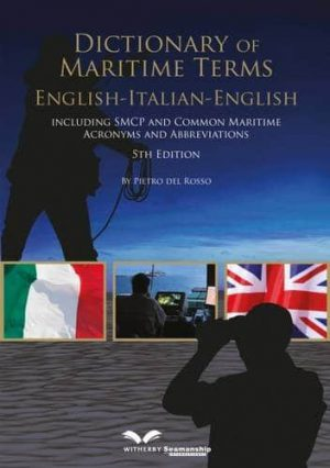 Dictionary-Maritime-English-Italian