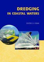 Dredging-Coastal-Waters